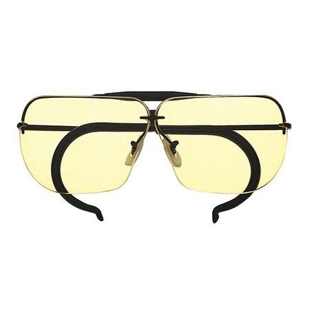 Decot, Sport Glasses, Hy-Wyd, Plano