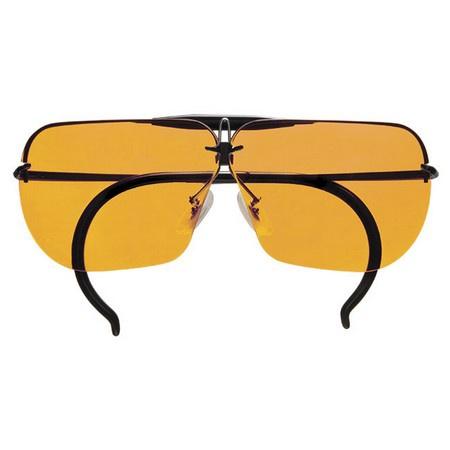 Decot, Sport Glasses, Hy-Wyd Hy-Lo, Plano