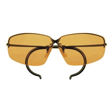 Decot, Sport Glasses, Revel, Plano