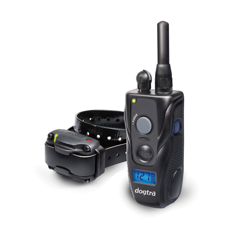 Dogtra 280C Compact Trainer