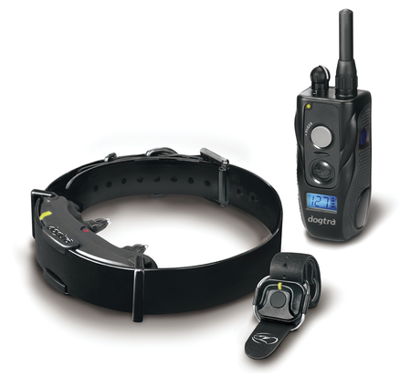 Dogtra, ARC Handsfree, 1 Dog System