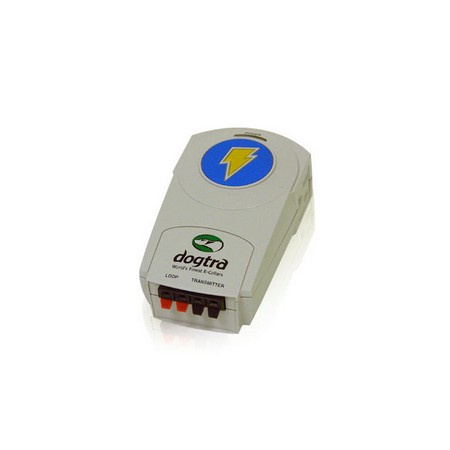 Dogtra, Electric Fence, Lightning/Surge Protector