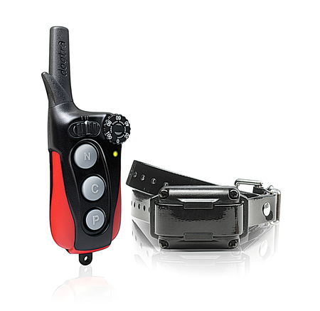Dogtra, IQ Plus Remote Trainer