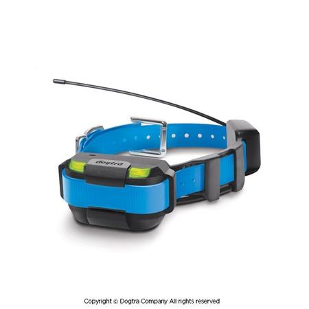 Dogtra, Pathfinder Mini, Additional GPS/Receiver