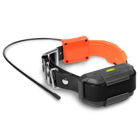 Dogtra, Pathfinder TRX, Additional GPS Collar