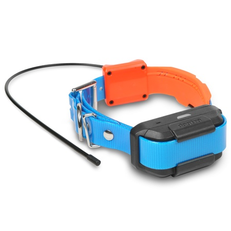 Dogtra, Pathfinder TRX, Additional GPS Collar