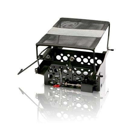 Dogtra, QL2 Launcher, Quail/Pigeon