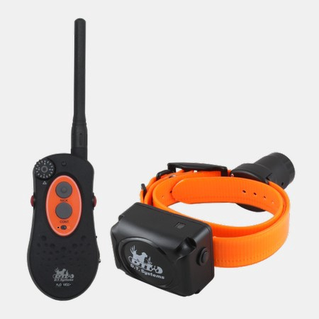 DT Systems, H2O 1850 Plus Series Beeper/Locator