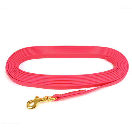 "FieldKing Dura-Flex Check Cord, 3/4"" Wide, 30' Long"