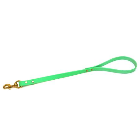 Dura-Flex Dog Leash