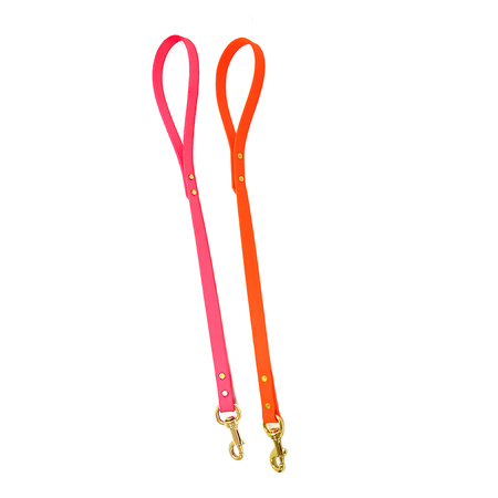 Dura-flex Dog Leash