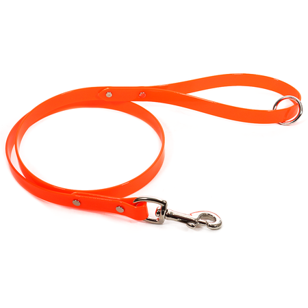 Dura-Lon Dog Leash