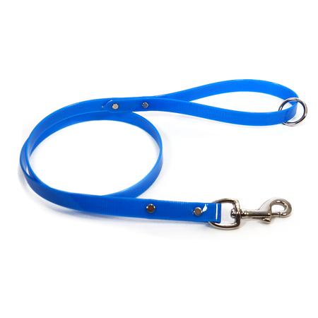 Dura-Lon Dog Leash