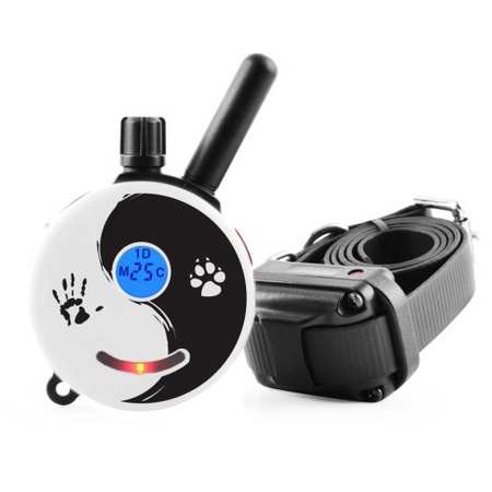 ET-300 Zen Educator E-Collar 1/2 Mile Remote Dog Trainer