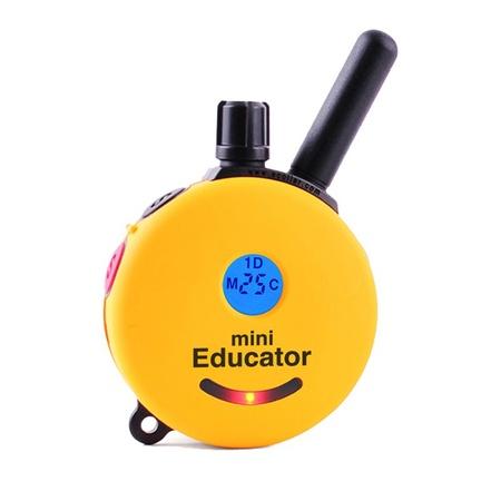 E-Collar Technologies, ET-300 Mini Educator Transmitter