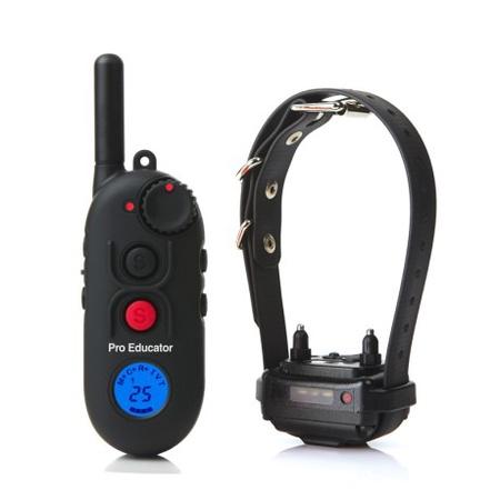 PE-900 Pro Educator 1/2 Mile Advanced Remote Trainer