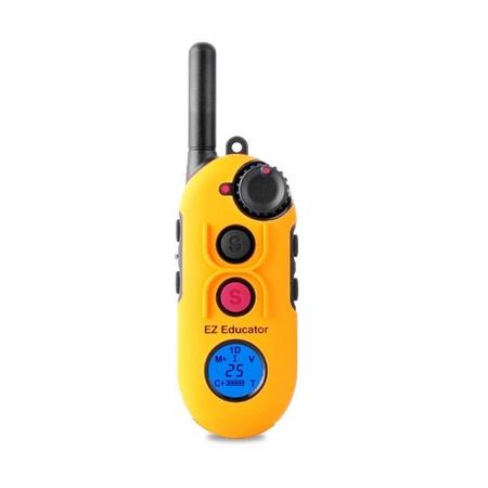 E-Collar Technologies, Transmitter for EZ-900/902