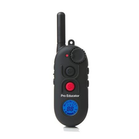 E-Collar Technologies, Transmitter for PE-900