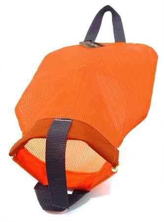 FieldKing Bag-It!