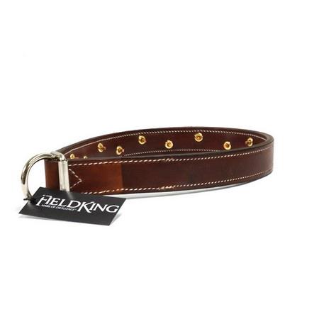 FieldKing No Hurt Dog Training Collar