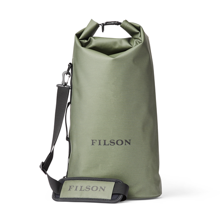 Filon, Dry Bag, Green