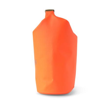 Filson, Dry Bag, Orange