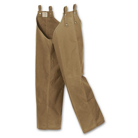 Filson, Single Tin Chaps