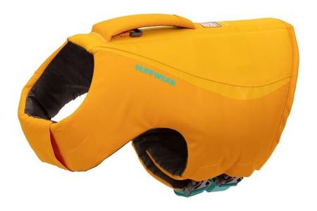 RuffWear, Float Coat Dog Life Jacket
