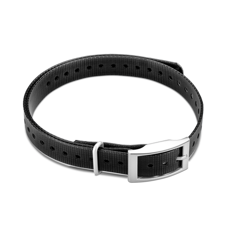 "Garmin, Collar Strap, 1"" Wide"