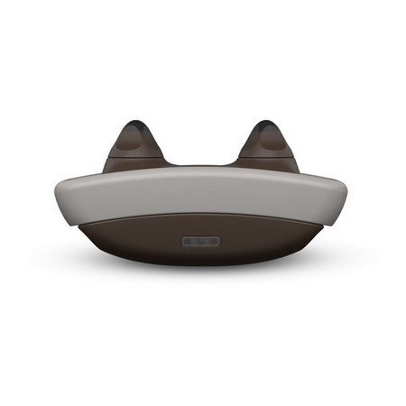 Garmin, Delta Inbounds Dog Device