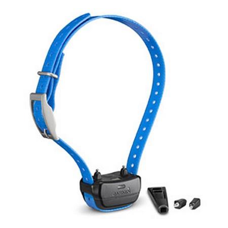 Garmin, Delta XC / Delta Sport XC Dog Device