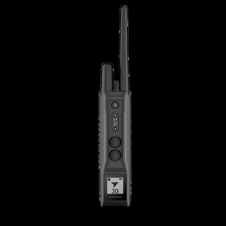 Garmin, Pro 550 PLUS, Handheld