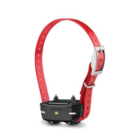 Garmin, PT 10 Dog Device
