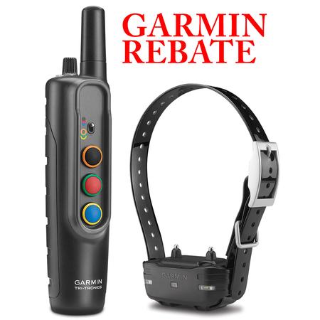 Garmin, Pro 70 System