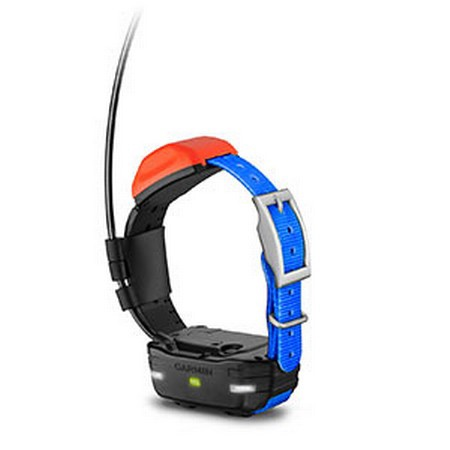 Garmin, T 5 Mini GPS Collar