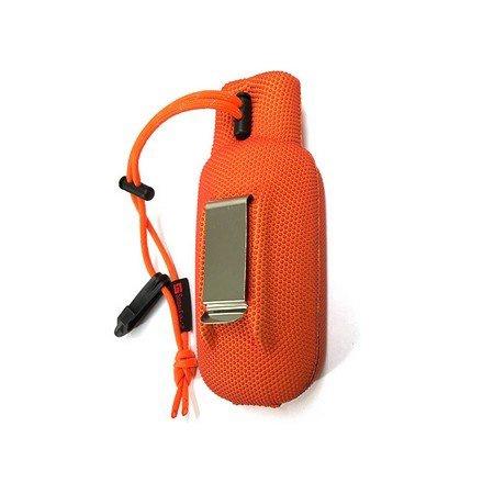 GizzMoVest, GPS Case, Garmin Astro 320/430