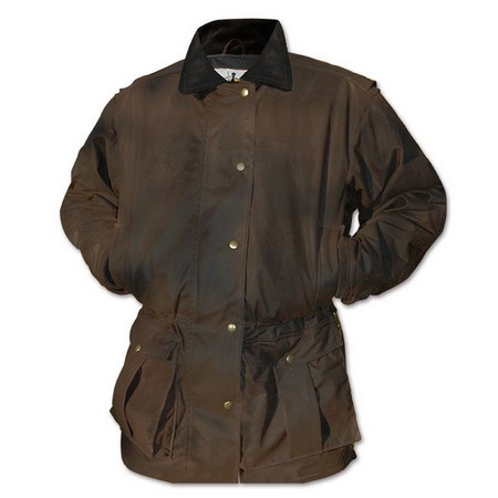 HuntSmith Collection, Field Trial Jacket