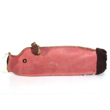 Krinkle Pig, XL