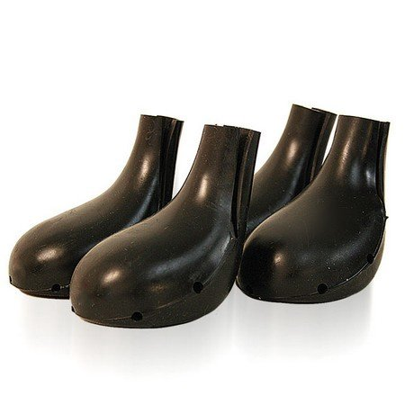 Lewis Dog Boots