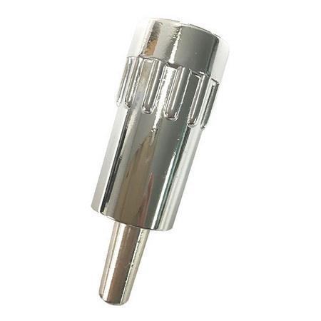 Lixit Dog Faucet Waterer
