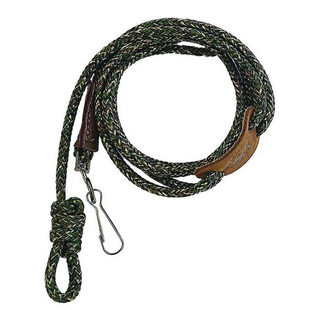 Mendota, Duck Call/Whistle Lanyard Combo