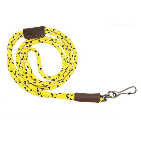 Mendota, Single Clasp Whistle Lanyard