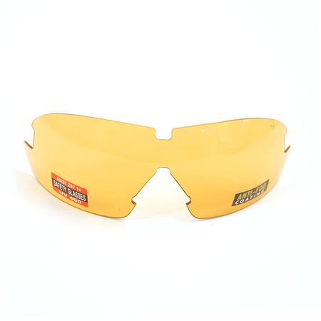 The Methow Kit, 6 Lens RX-able Shooting Glass Kit