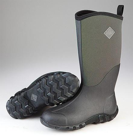Muck Boots, Edgewater II, Moss