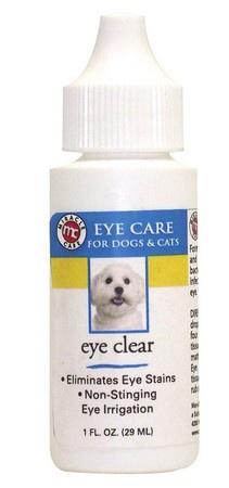R-7 Eye Clear