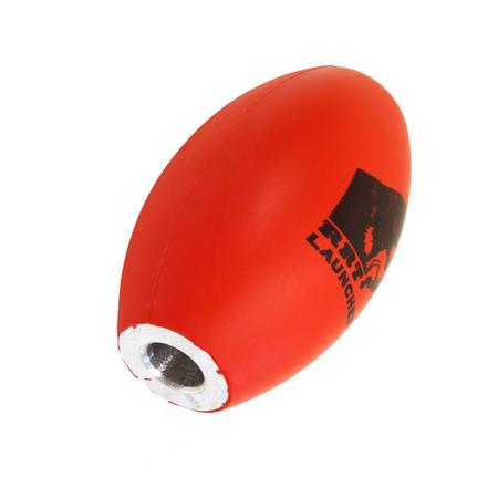 Retriev-R-Trainer, Plastic Dummy, Red