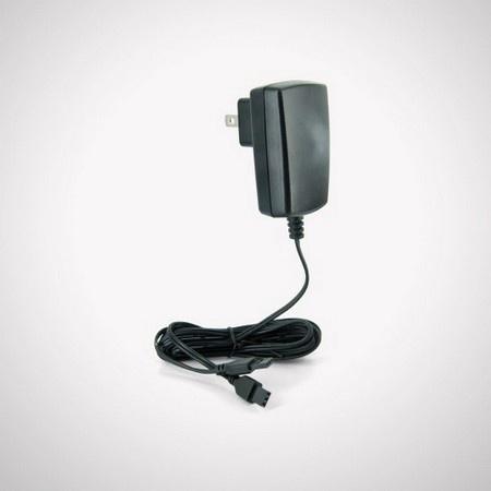 SportDog, Accessory Adaptor 650-192-1