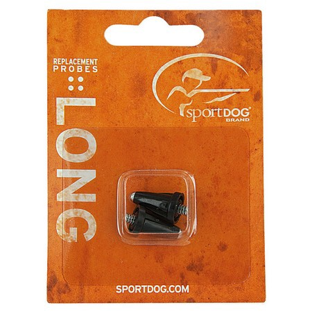 SportDog, Accessory Long Probes