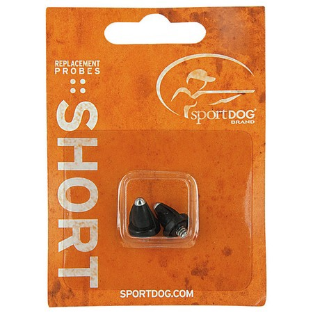 SportDog, Accessory Short Probes