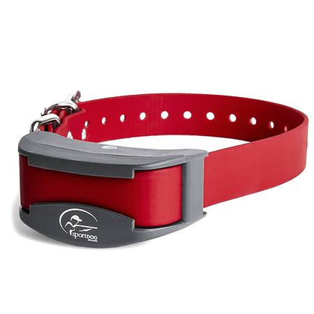 SportDog, Add-A-Dog SDR-AXS (SD-425XS), X-Series FieldTrainer